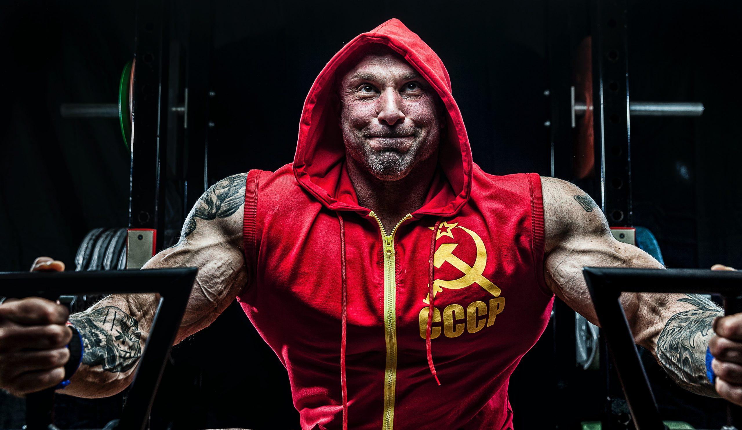 biceps-ovningar-2020