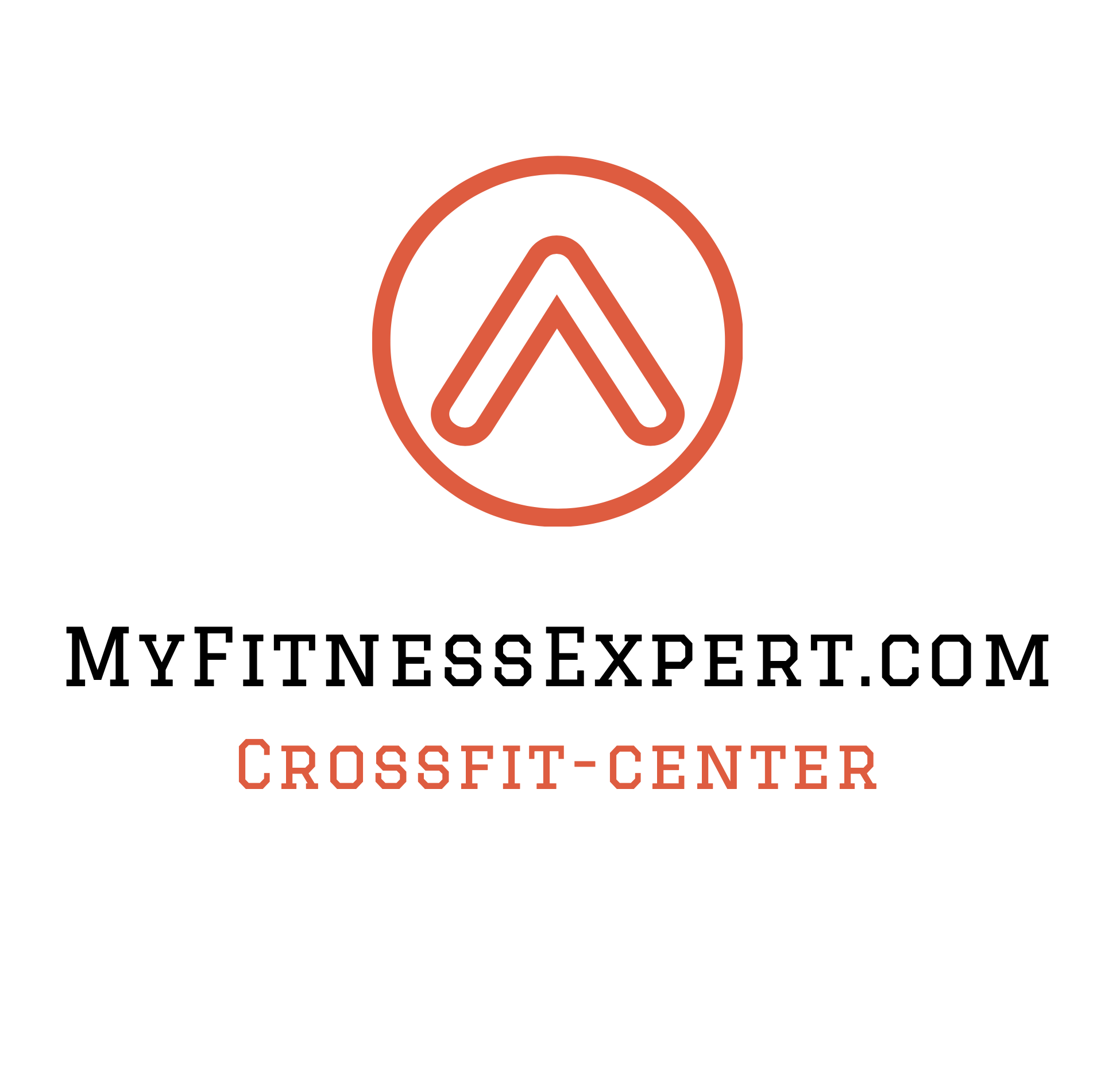 Fitness Blogg