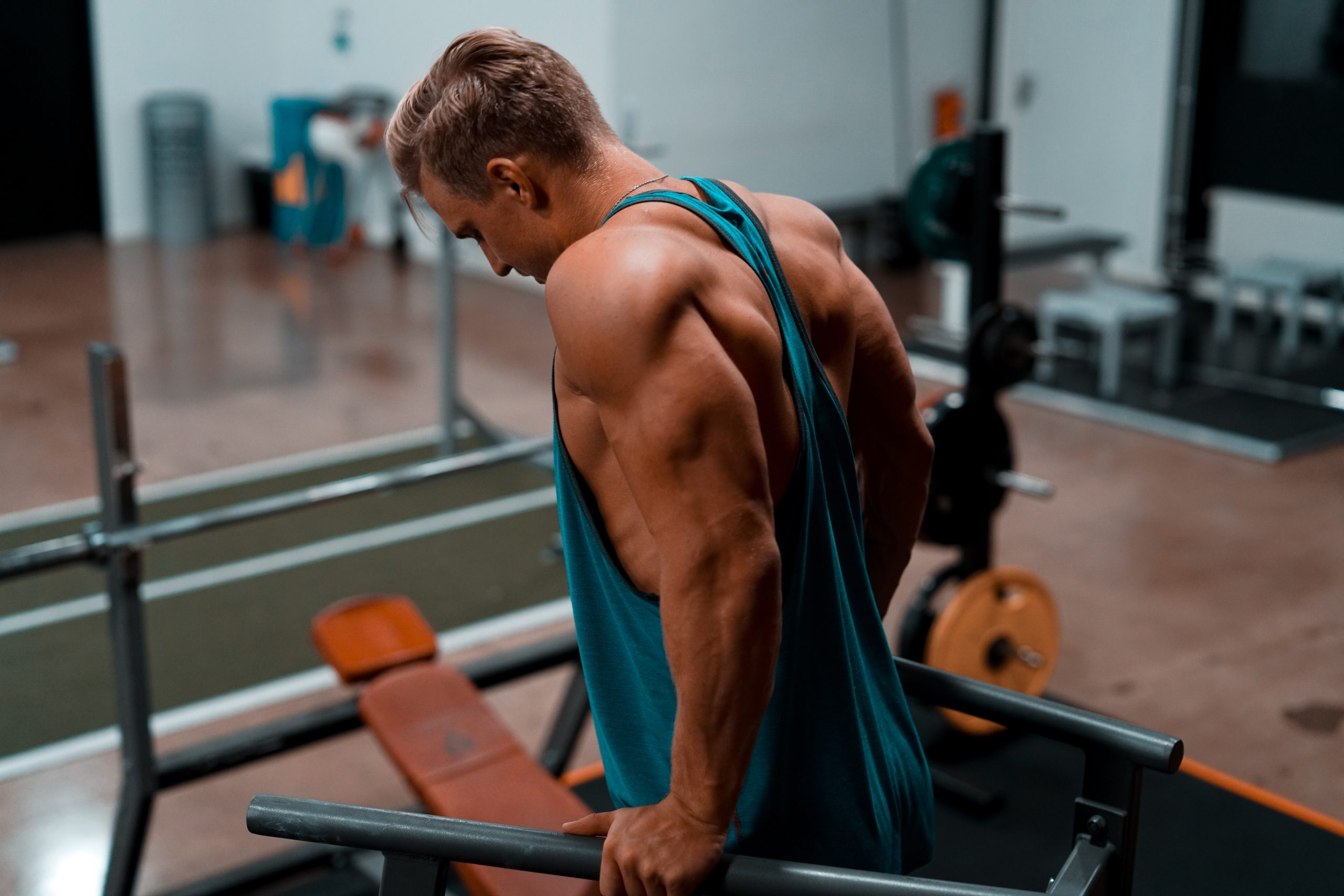 triceps-ovningar-2020