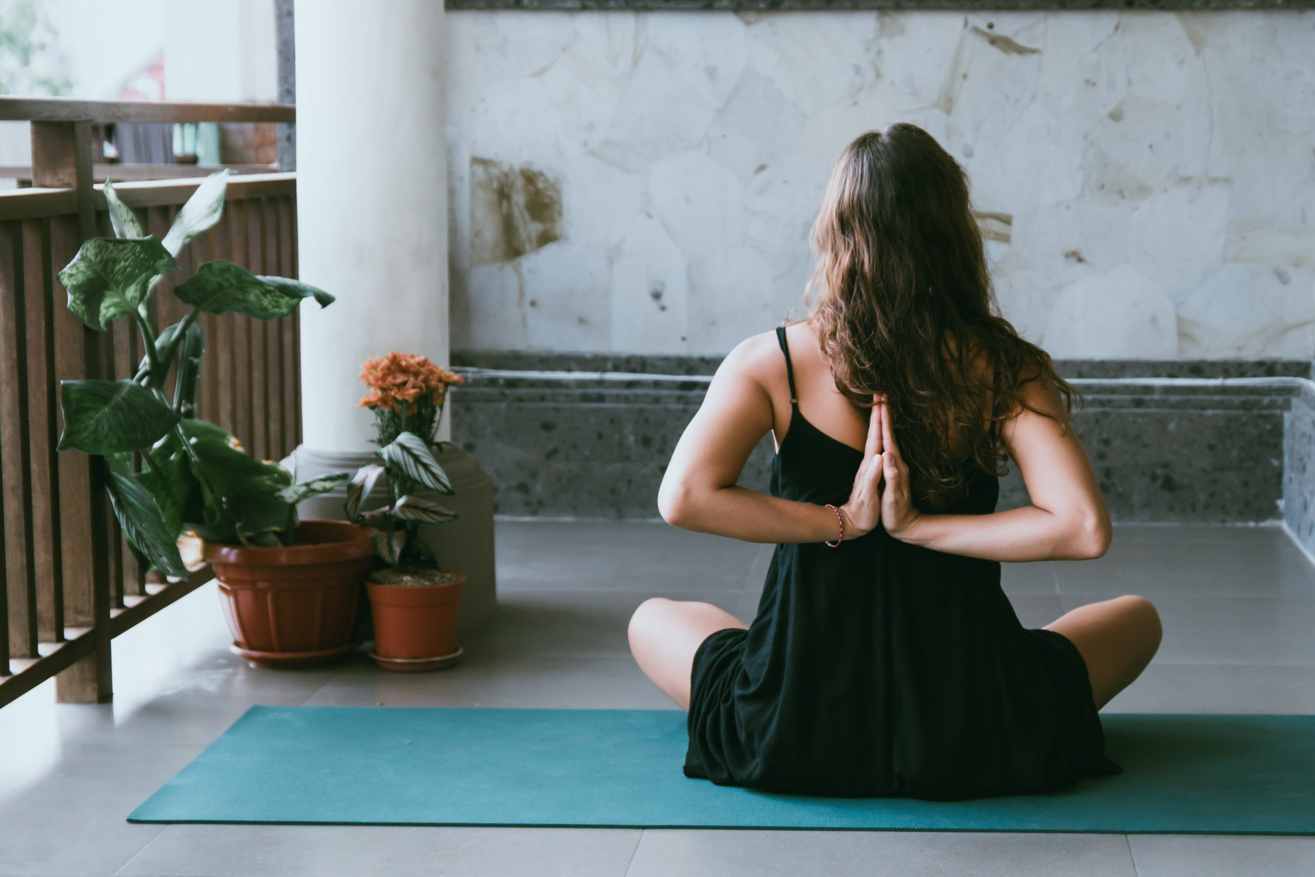 yoga-meditation-for-alla